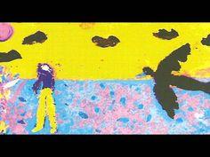 'Romance del pastor desesperado'. Paco Ibáñez. Sur «A Flor de Tiempo», Paco Ibanez (désolé, mon clavier n'est pas adapté à l'espagnol) chante des poètes anciens, connus et anonymes. Toutes les chansons so...