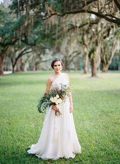 Avem cele mai creative idei pentru nunta ta!: #1081