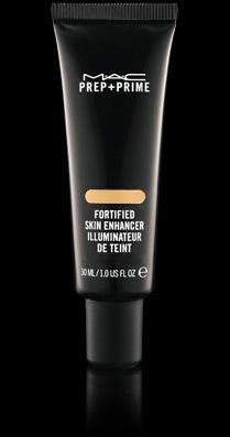 Prep + Prime Fortified Skin Enhancer SPF 35