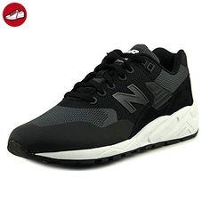 New Balance Women's Fresh Foam Zante v2 Running Shoe, Yellow/Purple, 6.5 B  US (*Partner-Link)   New Balance Schuhe   Pinterest   Running shoes