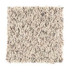 Nature S Gift Carpet Bleached Hay Carpeting Mohawk Flooring
