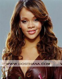 Rihanna Biography, Profile, Date of Birth, Star Sign, Height, Siblings | Movies Dosthana