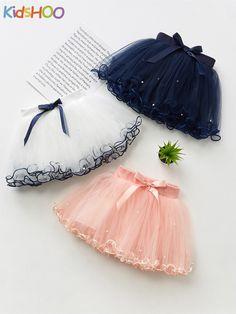 Skirts For Women – My WordPress Website Baby Girl Frocks, Frocks For Girls, Tutus For Girls, Dresses Kids Girl, Tutu Outfits, Kids Outfits, Tutu Skirt Kids, Tutu Skirts, Tulle Skirt Tutorial
