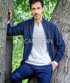 #cardigan #fullzip #pe15 #ss15