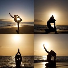 「 HAWAIIAN YOGA満席 」の画像|神戸三宮のハワイアンヨガスタジオ | yoga i.um ヨガアイアム|Ameba (アメーバ)