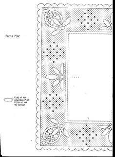Bobbin Lace Patterns, Lacemaking, Parchment Craft, Lace Collar, Weaving, Album, My Favorite Things, Crafts, Collars
