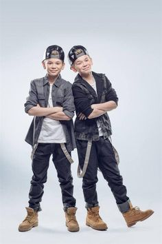 General picture of Marcus and Martinus - Photo 28 of 35 Actor Picture, Actor Photo, Levi Miller, Dream Boyfriend, Studio Logo, Music For Kids, Video New, Bambam, Mannequin