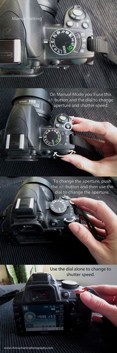 Photography tricks. Resourceful digital photography strategies don't have to be complicated or hard to grasp. Normally just a couple straightforward alterations to how you shoot will significantly increase the impact of your photos.