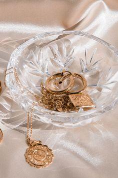 Closed - Willow in the Wild Bespoke Jewellery, Luxury Jewelry, Modern Jewelry, Gold Jewellery, Jewelery, Fine Jewelry, Dainty Jewelry, Jewelry Accessories, Photo Jewelry