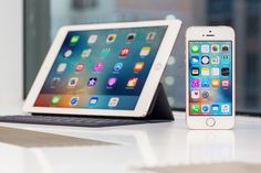 Apple to make possible hiding your iPhone stock apps