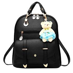 eca0844bbf 51 Best Fashion Backpacks images in 2019