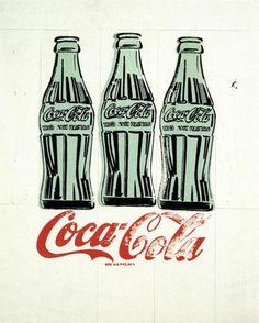 Coca-Cola da antologia. Per il centenario l'High Museum di Atlanta mette in mostra l'arte ispirata dalla celebre bottiglia: ecco le immagini