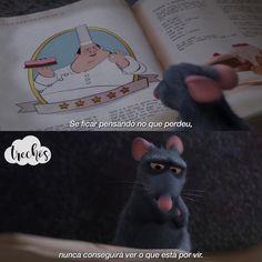 Disney And Dreamworks, Disney Pixar, Ratatouille Disney, Sad Disney, Kids On The Block, Journal Quotes, Marvel Jokes, Film Quotes, Good Movies