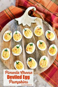 Apple Recipes, Fall Recipes, Holiday Recipes, Holiday Foods, Egg Recipes, Holiday Ideas, Fall Appetizers, Appetizer Recipes, Entrees