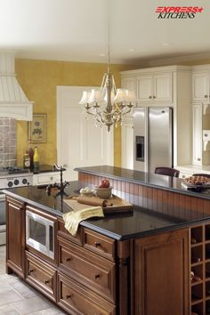 73 Best Kitchen Cabinets Images In 2020