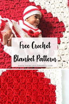 97 Best Corner to Corner (c2c) Crochet Patterns, Tutorials +
