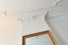 Gebouwd omstreeks 1870 's-Gravenhage - Foto's [funda] 's-Gravenhage - Foto's [funda] Stairs, Home Decor, Cases, Stairway, Decoration Home, Staircases, Room Decor, Stairways, Interior Design