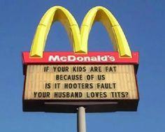 ROFLMAO LOL LOL LOL (ok, not my wording but makes soooo much sense!!!)