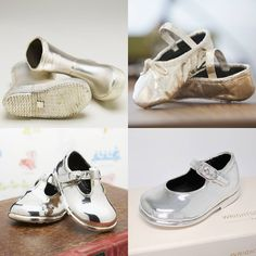 We love capturing every little step of their journey. It is such a joy. From your child first shoes, to their first ballet lessons to their first pair of wellies that they jumped in puddles in. Their little shoes captured in sparkling silver are forever a treasure.  #firstshoes #backtoschool #shoes #wellies #silverplated #ballet #balletshoes #firstyears #earlyyears #silvershoes #foreveratreasure