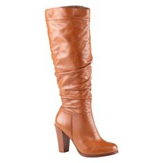 http://lvggc.com/aldo-szablewskiwomen-kneehigh-boots-p-12567.html