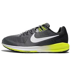 Nike Boys Tanjun Running Shoe ObsidianPhoto BlueWhite 6Y * To view further  for this item, visit the image link. (This is an affiliate link) #NikeSh…