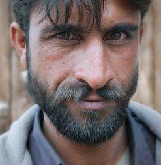 Portrait Pakistan Deosai | Flickr - Photo Sharing!