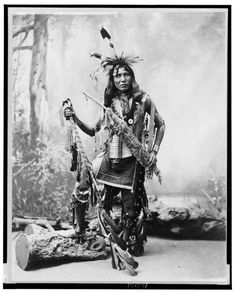 Eagle Shirt, Professionally Restored Large Reprint Photograph of Vintage Native American Lakota Sioux Indian Warrior image 0 Native American Warrior, Native American Pictures, Native American Beauty, Native American Tribes, Native American History, American Indians, Native Americans, Indian Tribes, Native Indian