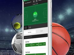 Jack painter sports betting wymagania minecraft 1-3 2-4 betting system
