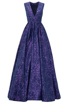 Rent Tena Gown by ML Monique Lhuillier for $150 only at Rent the Runway.