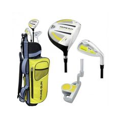 Golf Outlets of America #Golf #sports #Coupons #athlete