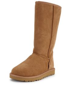 Womens, Mens and Kids Fashion, Furniture, Electricals & More. Ugg Boots ...
