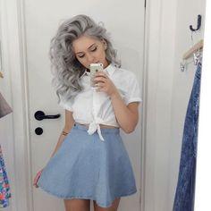 Юбка - http://ali.pub/1bkau6  #skirt