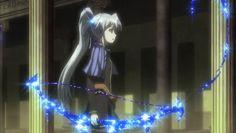 Campione! Lily Campione Anime, Basara, Do Love, Lily, Manga, Manga Anime, Manga Comics, Lilies, Squad