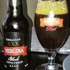 via Giannis Kaprelis on Facebook  #beer #craftbeer #instabeer #cerveza #cerveja #beerstagram #cheers #food #beergeek #love #pub #bar #drink #alcohol #me #ipa #art #friends #beerlover #beerporn #social #photooftheday #cute #instabeerofficial #beautiful #happy #fun #smile #style #cool