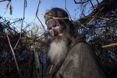 'Gays' told to do what they're telling Duck Commander