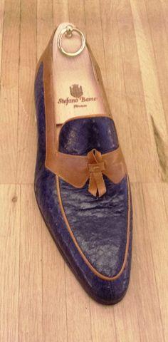 Stefano Bemer Shoes