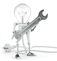 Smaakt ROS Industrial naar meer? - http://visionandrobotics.nl/2015/02/25/smaakt-ros-industrial-naar-meer/