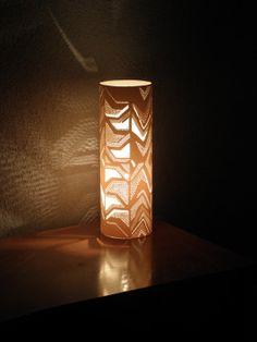 Cool Desk Lights desk-light-lamps-home-decor-lighting-table-lamp-handmade-faucet