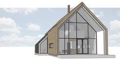 Ruwbouw=Afbouw woning met rieten kap en rieten gevel in het buitengebied van Heerde Dingemans Architectuur | horeca - bedrijfsrestaurants - Den Bosch - Brabant - recreatie - restauratie - renovatie - wonen - werken - vakantiewoningenDingemans Architectuur | horeca – bedrijfsrestaurants – Den Bosch – Brabant – recreatie – restauratie – renovatie – wonen – werken – vakantiewoningen