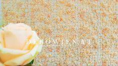 Engagement Celebration, Fake Flowers, Renting
