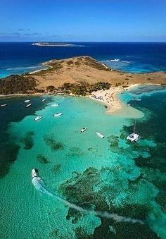 #ST-Maarten Download #Wekho today! www.wekho.com
