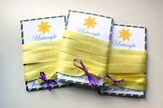 eat.sleep.MAKE.: PARTY: Tangled Birthday Invites {Tangled Birthday Party} use as a thank you?