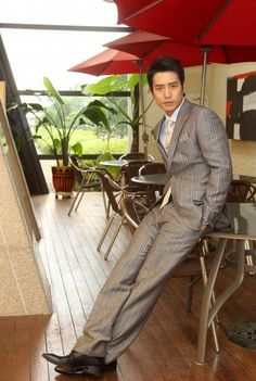 Joo Sang-wook Asian Actors, Korean Actors, Cunning Single Lady, Joo Sang Wook, Turkey Fan, Joo Won, Hot Asian Men, How To Look Handsome, Good Doctor