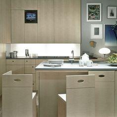 Hotson_FifthAve_Kitchen.jpg
