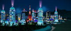 La fiebre del juego no se calma, en Asia, Tokio, pero no se tocan http://www.allinlatampoker.com/omgclayaiken-un-bluff-barato-13-000/