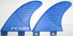 エフシーエスFCSインサイドフォイルクアッドリアSURFIN SURF INSIDE FOIL FIN QUAD REAR G-XQ2本セット【インサイドフォイルのコアフィン!リアのみ】/25%OFF/サーフ サーフィン便利【楽天市場】