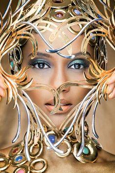 O AuDITIONS é o maior concurso de design de joias em ouro do mundo. http://auditionsbrasil.com.br/