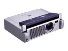 Sony VPLCS4 MicroPortable Video Projector ** You can find more details by visiting the image link.