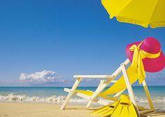 Summer Forever! Extiende tu verano con uno de nuestros Spa Packages... selecciona de entre cinco combinaciones de servicios y vive la experiencia de un Verdadero Spa. Accede a www.nouvelledspa.com y haz tu cita. También puedes llamarnos al (787) 783-9492 en San Juan ó al (787) 796-6200 en Dorado.