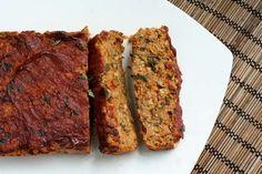 10 ricette veg a base di lenticchie